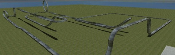 rollercoaster_v1.0.zip