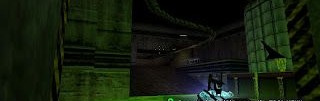 half_life_source_all_maps_from