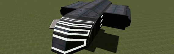 cargo_spaceship_final.zip