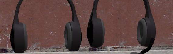 headset.zip