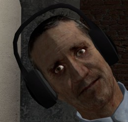 headset.zip For Garry's Mod Image 3