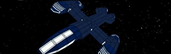 spacecraft.zip