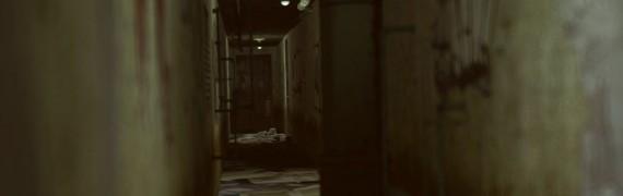 de_hallway.zip