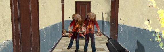 misha's_zombie_co-op_beta.zip