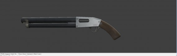 tf2_shotgun_no_pump.zip