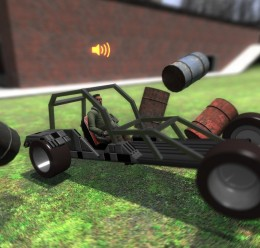dune_buggy.zip For Garry's Mod Image 1
