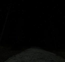 dark_road_01.zip For Garry's Mod Image 3