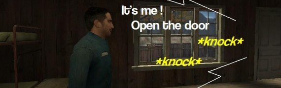 new_knock_door_fix!.zip