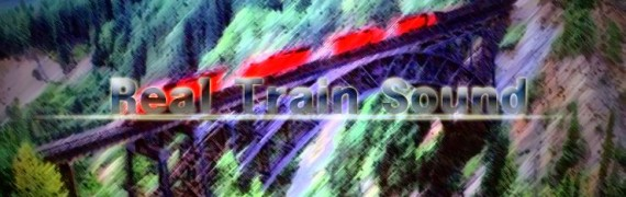 train_sound.zip