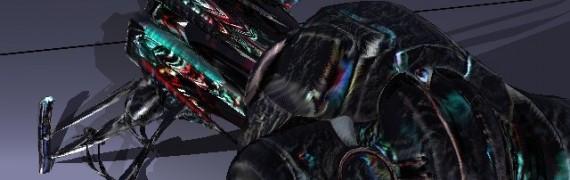 cyborg's.zip
