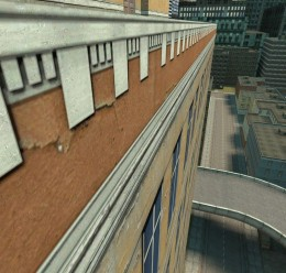 parkour_skill_1.5.zip For Garry's Mod Image 1