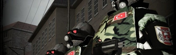 turkish_military_skin_by_nusre