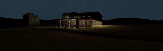 rp_desertstreet_v3_night.zip