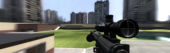 m200_sniper_rifle.zip