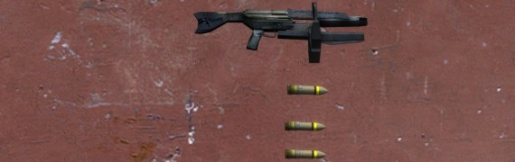 grenade_launcher.zip