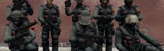 taggart's_hellsingtroopers_v1_