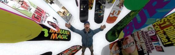 snowboard_pack_3.zip