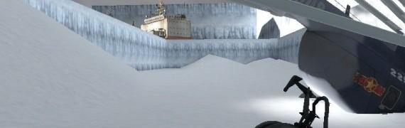 snowbuildmap.zip
