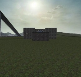 My PHX Base!.zip For Garry's Mod Image 3