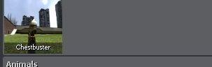 icon_fix.zip