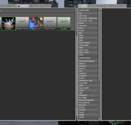 Winter Pack For Garry's Mod Image 2