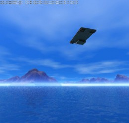aircombat.zip For Garry's Mod Image 1