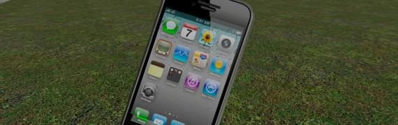 iphone_4.zip