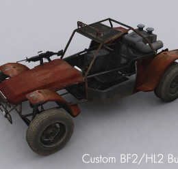 bf2_hl2_buggy.zip For Garry's Mod Image 3