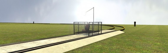gm_construct_flatgrass_v5.zip