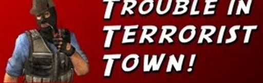 terror_town_ulx_commands.zip
