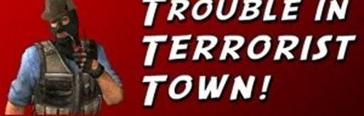 terror_town_ulx_commands.zip preview 1
