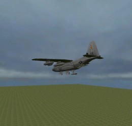 ac-130_spectre.zip preview 1