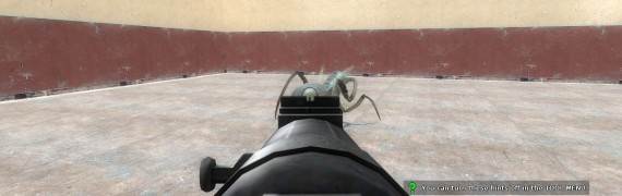 dod_ironsights.zip