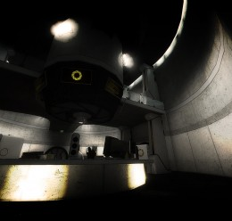 level_08_d.zip For Garry's Mod Image 1