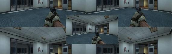 modern_pistol_pack.zip