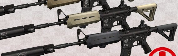 magpul_m4a1_release.zip