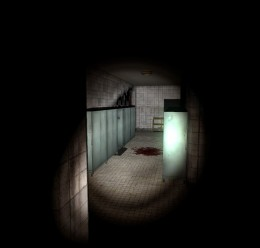 Scary Horror Mappack 3/3 For Garry's Mod Image 3