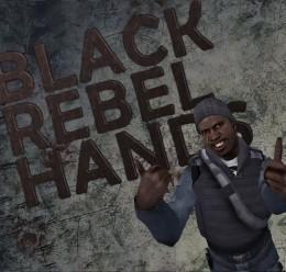 blackrebelhands(final).zip For Garry's Mod Image 1