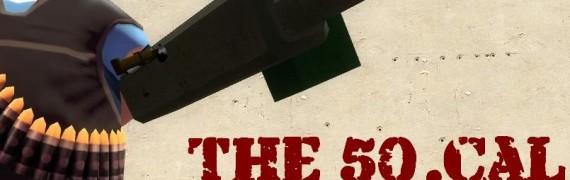 the_50cal.zip