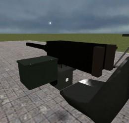 HH-65 attachments.zip For Garry's Mod Image 2