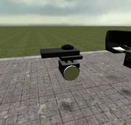 HH-65 attachments.zip For Garry's Mod Image 3