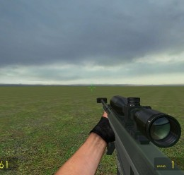 perfect_.50_caliber_rifle.zip For Garry's Mod Image 2
