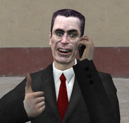 nokia3230.zip For Garry's Mod Image 2