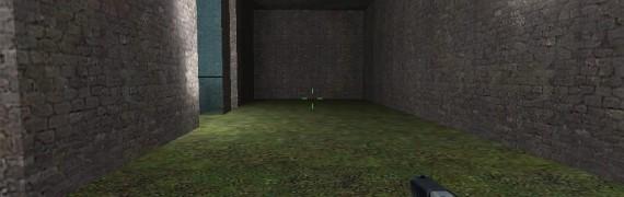 gm_gun_range_v2.zip