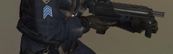 joker's_elite_police.zip