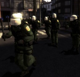 joker's_elite_police.zip For Garry's Mod Image 3