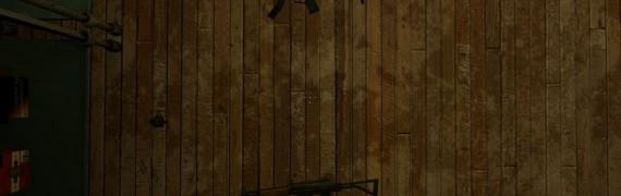 jbs_ttt_extra_guns_v1.1.zip