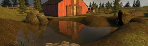moon_awol_farmland.zip