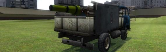 support_truck.zip
