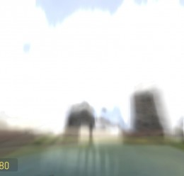 Jumper SWEP Beta 2 For Garry's Mod Image 3